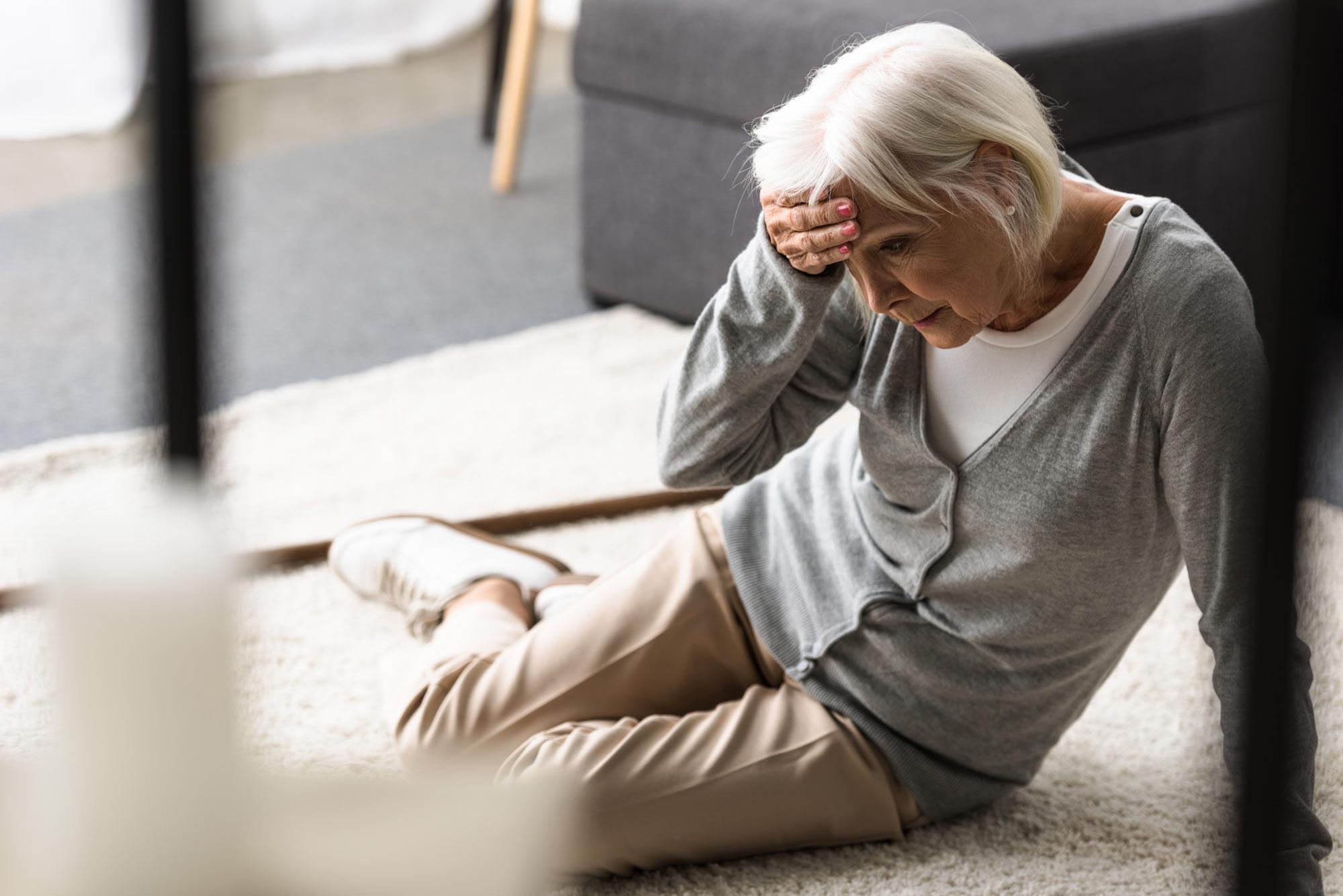 Lähes neljäsosa yli 65-vuotiaiden päivystyskäynneistä johtuu lääkehaitasta – koneellinen annosjakelu vähentää virheitä lääkkeiden jakamisessa