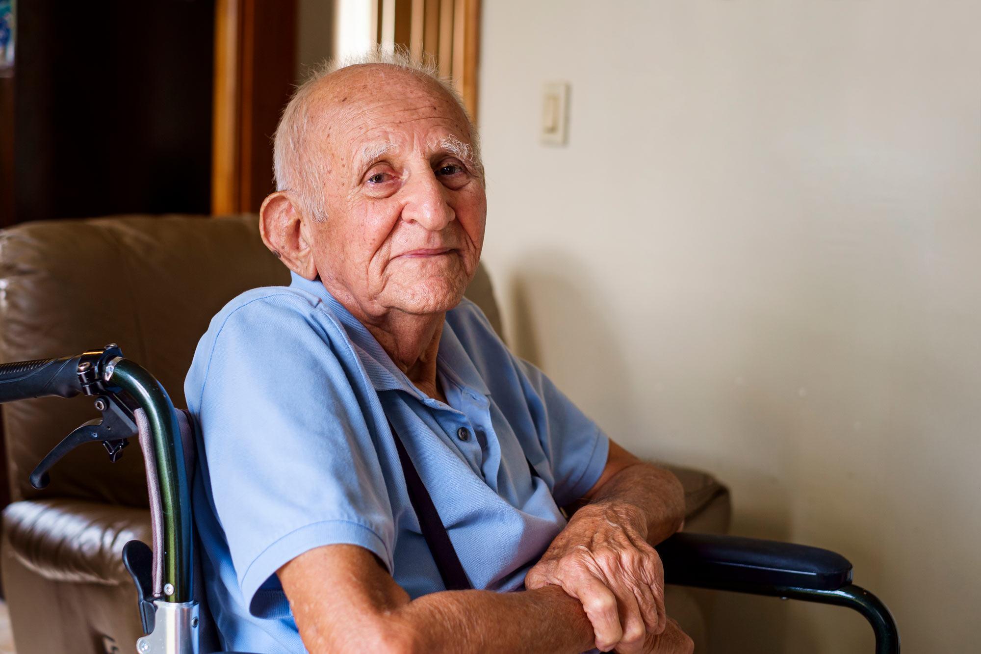 Apteekeilla merkittävä rooli kotihoidon piirissä olevien iäkkäiden lääkitysturvallisuuden parantamisessa